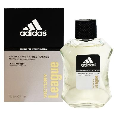ADIDAS DOPOBARBA 100 ML. VICTORY LEAGUE