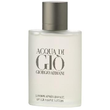 ARMANI ACQUA DI GIO' D / BARBA 100 ML.