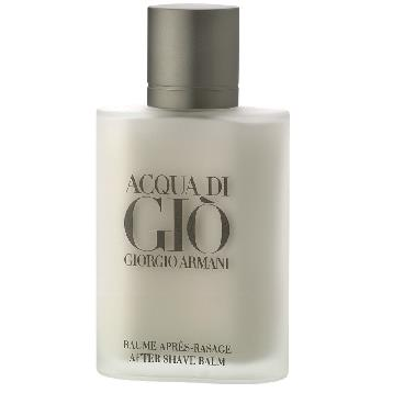 ARMANI ACQUA DI GIO' D / BARBA BALM 100 ML.