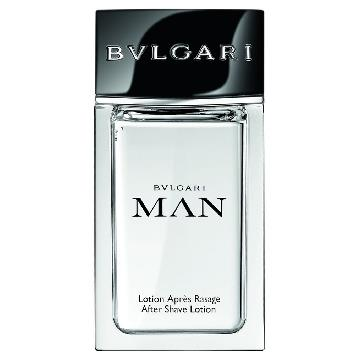 BULGARI MAN D / BARBA 100 ML.