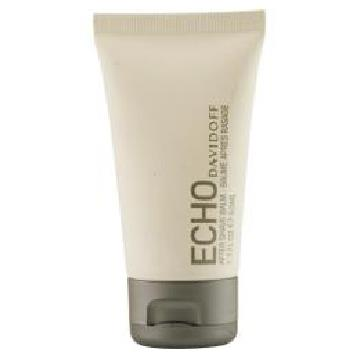 DAVIDOFF ECHO D / BARBA BALM 100 ML.