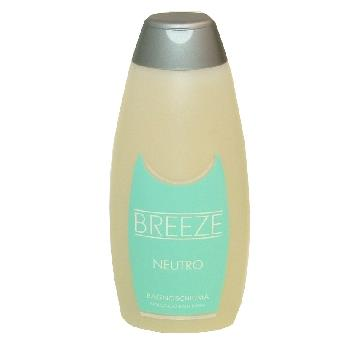 BREEZE BAGNO 400 ML. NEUTRO