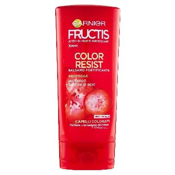 FRUCTIS BALSAMO 200 ML. COLOR RESIST