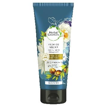 HERBAL ESSENCES BALSAMO NUOVO 200 ML. OLIO DI ARGAN