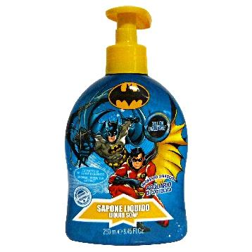 BATMAN SAP. LIQ. 250 ML.