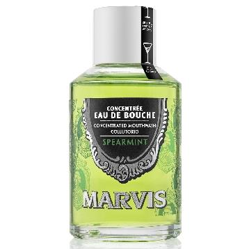 MARVIS COLLUTTORIO 120 ML. SPEARMINT