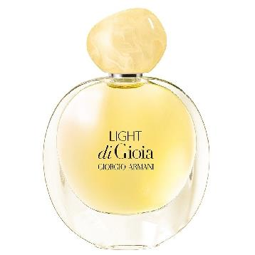 ARMANI LIGHT DI GIOIA EDP DONNA 50 ML.