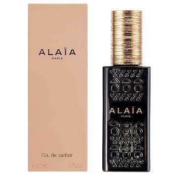 ALAIA PARIS EDP DONNA 30 ML.