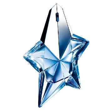 THIERRY MUGLER ANGEL EDP DONNA 25 ML. NON RICARICABILE