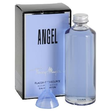 THIERRY MUGLER ANGEL EDP DONNA RICARICA 100 ML.