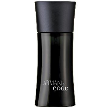 ARMANI CODE EDT UOMO 30 ML.