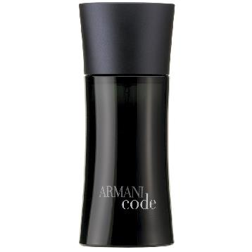 ARMANI CODE EDT UOMO 50 ML.