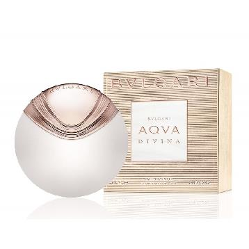 BULGARI AQUA DIVINA EDT DONNA 65 ML