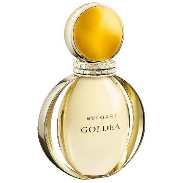BULGARI GOLDEA EDP DONNA 90 ML.