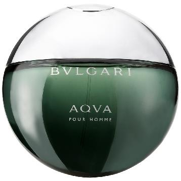 BULGARI AQUA EDT UOMO 50 ML.