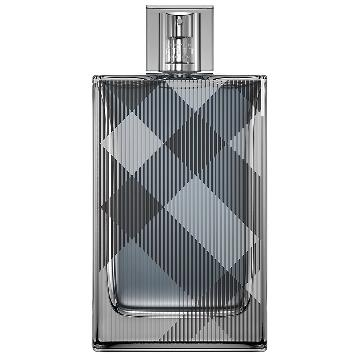 BURBERRY BRIT EDT UOMO 100 ML.