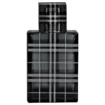 BURBERRY BRIT EDT UOMO 50 ML.