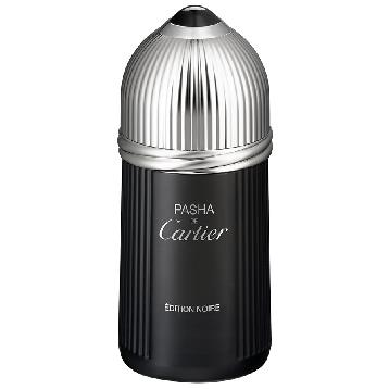 CARTIER PASHA DE CARTIER EDT UOMO 100 ML.