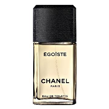 CHANEL EGOISTE EDT UOMO 50 ML.