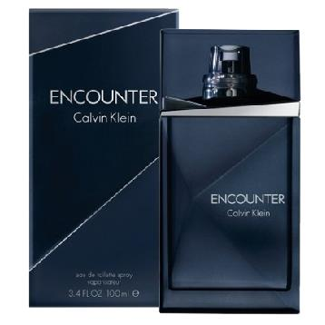 CALVIN KLEIN ENCOUNTER EDT UOMO 100 ML.