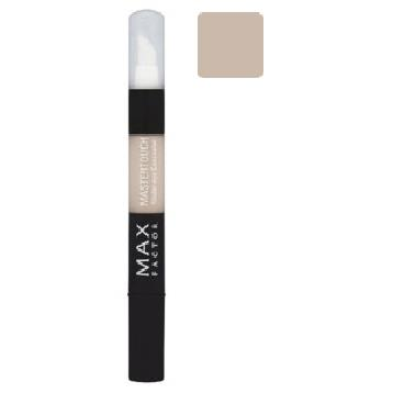 MAX FACTOR MASTERTOUCH 303 ivory CORRETTORE*