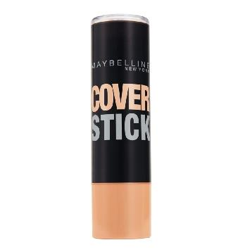 MAYB BIG COVER STICK 02 Vanilla CORRETTORE*