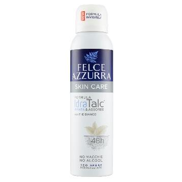FELCE AZZURRA DEODORANTE SPRAY 150 ML. SKIN CARE