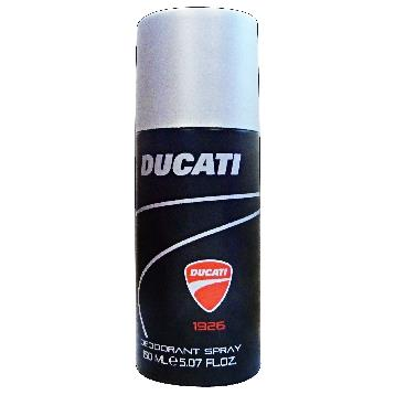 DUCATI 1926 DEODORANTE SPRAY UOMO 150 ML
