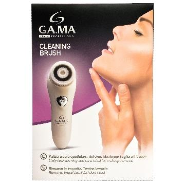 CLEANING VISO BRUSH SKIN CARE GA. MA GSP1512