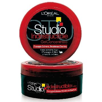 STUDIO LINE GEL VASO INDESTRUCT. ESTREMO 150 ML. A7510640