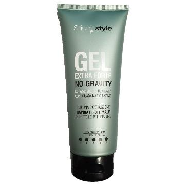 SILIUM GEL TUBO 200 ML. NO-GRAVITY  EXTRA FORTE