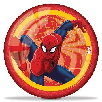 PALLONE 23 CM. ULTIMATE SPIDERMAN                       06960