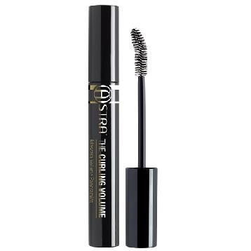 ASTRA MASCARA CURLING VOLUME  nero *