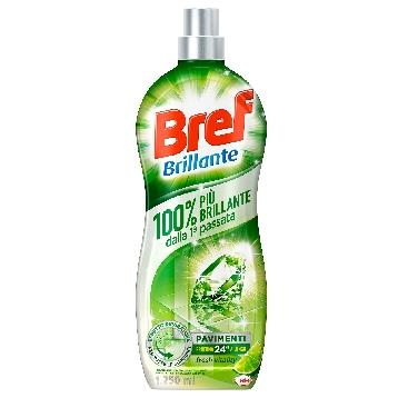 BREF PAVIM. FRESH VITALITY 1250 ML.