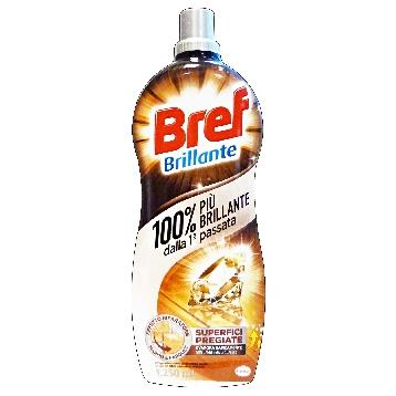 BREF PAVIM. SUPERFICI PREGIATE 1250 ML.