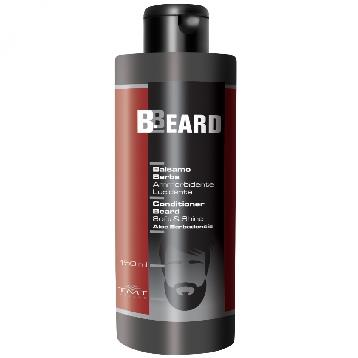 BBEARD BALSAMO BARBA 150 ML. AMMORBIDENTE