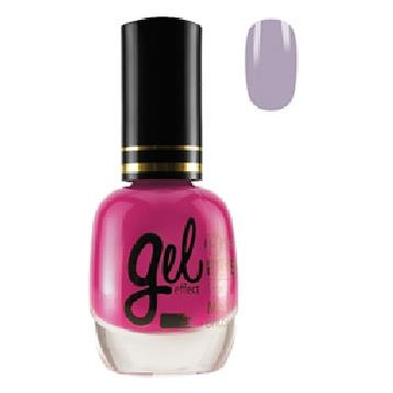 ASTRA SMALTO EXPERT GEL EFFECT 35 lily grace