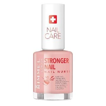 RIMMEL NAIL CARE SMALTO STRONGER*